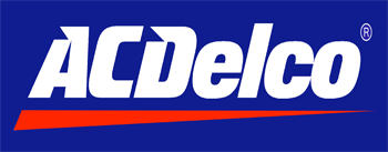 acdelco350