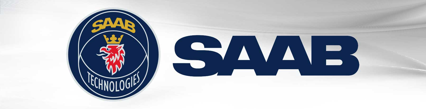 we service Saab Vehicles